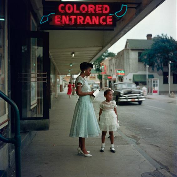 essays on segregation in america